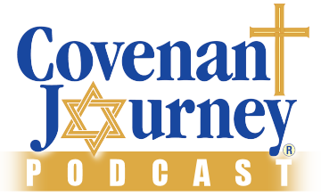 Covenant Journey Podcast